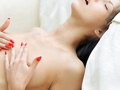 Porno: Yeniyetmə