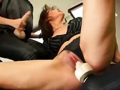 Porno: Kəfləmə, Petuxlar, Fantaziyalar, Ayaq Fetişi