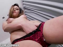 Pornići: Veliko Dupe, Masturbacija, Veliko Dupe, Dupe