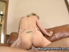 Porno: Amerikane, Pornoyje, Pis-Hane