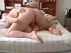 جنس: زوجان, آسيوى, 69, كاميرا حية