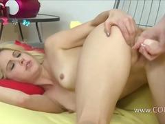 Porno: Qrup, Real, Qızmış, Çalanşik