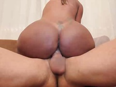 Porno: Hardporno, Fetisj, Cumshot, Mann