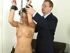 Porn: Transvestit, Fetiš, Očala, Sprevrženo