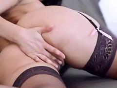 Pornići: Sise, Bradavice, Grudi, Masturbacija