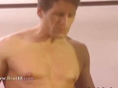 Porno: Smagais Porno, Zēni, Aziātu, Brutāli