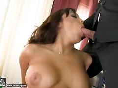 Porno: Kari, Masturbime, Penisi, Bythëmadhet