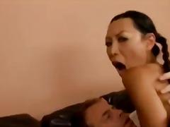 Porno: Klitoris, Fisting, Píča, Velký Prsa