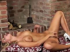 Porn: प्राकृतिक चूंचियां, चूंचियां