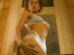 Porno: Pornoyje, Klasike