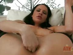 Pornići: Veliko Dupe, Mlijeko, Male Sise, Velike Sise