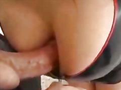 Pornići: Pizda, Drkanje, Lateks, Obrijana