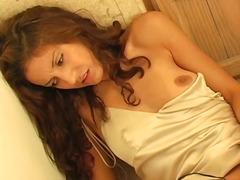 Porn: Orgazem, Mokra, Masturbacija, Igrača