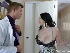Porn: Լատինական, Լատինական, Բժիշկ, Մեքսիկական