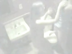 جنس: طيز, بزاز, كاميرا مخفية