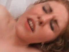 پورن: پشمالو, نو جوان, موقرمز