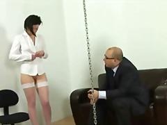 Porn: Travestis, Fetish, Óculos, Taras Sexuais