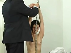 Porn: Աղջիկ Կովբոյ, Ֆանտազիա, Ոտքերի Ֆետիշ, Ստորացում