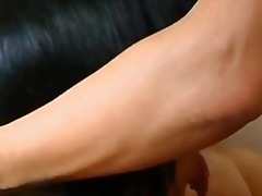 Pornići: Vruće Žene, Reality, Grupnjak