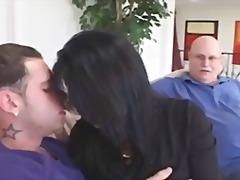 Porno: Smagais Porno, Svingeri, Sievas Pišana, Mammas