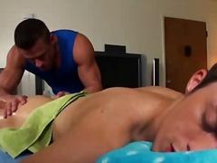 Porno: Grasses, Primes, Grassonetes, Sexe Suau