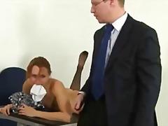 Porno: Inəkqız, Fantaziyalar, Ayaq Fetişi, Alçaldıcı