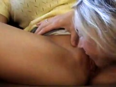 Porno: Në Gojë, Lezbiket, Pidh, Klitorisi