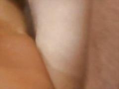 ಪೋರ್ನ್: ಸ್ತನಗಳನ್ನು, ಕಂದು ಕೂದಲಿನ ಸುಂದರಿ