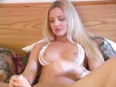 Porno: Masturbācija, Izskūtās, Rotaļlietas, Skaistulītes