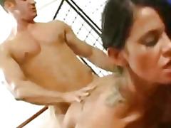 Porno: Amcıqəmən, Ağır Sikişmə, Pornoulduz, Dar