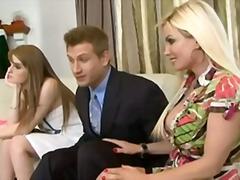 Pornići: Zrele Žene, Seks U Troje, Tinejdžeri