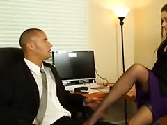 Porno: Me Lesh, Sekretareshat, Vithet, Hollopke