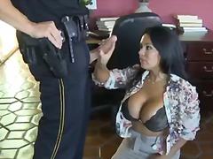 Porno: Morenes, Mugrons, Pits Grossos, Llet