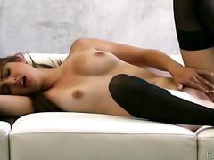 Porn: Մերկ, Գեղեցիկ, Ծիտ, Էրոտիկ