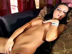 Porn: Žensko Spodnje Perilo, Nogavice, Erotično, V Najlonkah