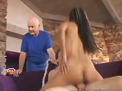 Porn: Gospodinja, Svingerji, Milf, Rogonosec