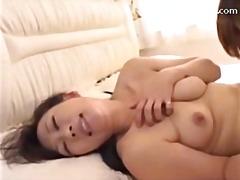 Porno: Ķīnieši, Aziātu, Lesbietes, Japāņi