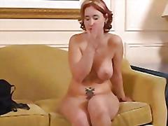 Pornići: Sisate, Gola, Meka Pornografija, Debele