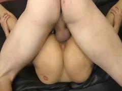 Porn: भयंकर चुदाई, चूंचियां, नस्ली, योनि