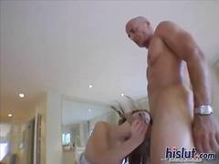 Porn: Խումբ, Պրծնել, Անալ, Չորսով