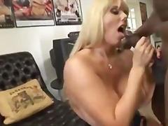Porn: काली, भयंकर चुदाई