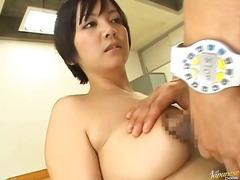 Porno: Orientale, Asiatice, Fete, Țâțe