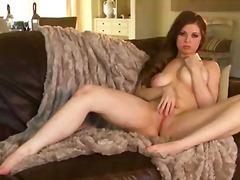 Porno: Vibrátory, Hračky, Umělý Penisy, Sexy Hračky