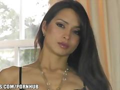Porno: Kabluk, Pornoulduz, Tursiqdə, Fransız