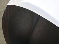 Porn: कामुक दर्शक, आकर्षक महिला
