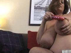 Porno: Sekso Žaisliukai, Žaisliukai, Karštos Mamytės, Straponas