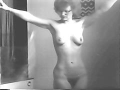 Porn: Kosmata Muca, Erotično, Amaterji, Fetiš