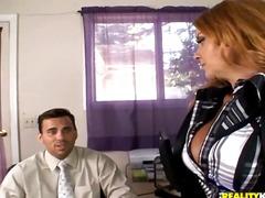 Porn: उन्नत वक्ष, निप्पल, छोटे चूंचे