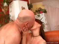 Porno: Am, Yarak, Olgun, Genç