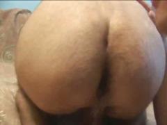 Porno: Hardcore, Mõlemasse Auku, Anaal, Perseauk